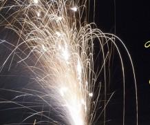 SMS poruke i čestitke za Novu godinu – Srećna Nova 2019 godina