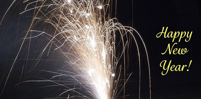 sms čestitke nova godina SMS poruke i čestitke za Novu godinu – Srećna Nova 2019 godina sms čestitke nova godina