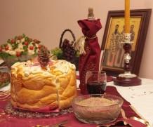 Čestitke i poruke za krsnu slavu – Srećna slava domaćine!
