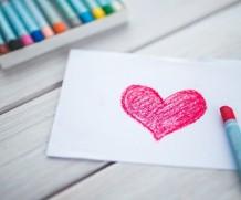 Ljubavni stihovi, pesme i statusi za nju