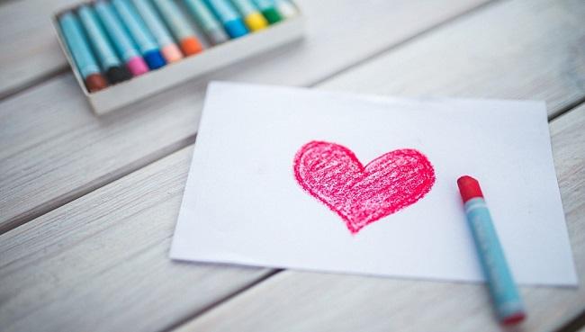 ljubavni-stihovi-pesme-i-statusi-za-nju