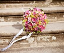 Poruke i čestitke za svadbu i venčanje
