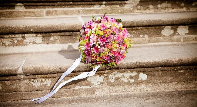 poruke-i-cestitke-za-svadbu-i-vencanje