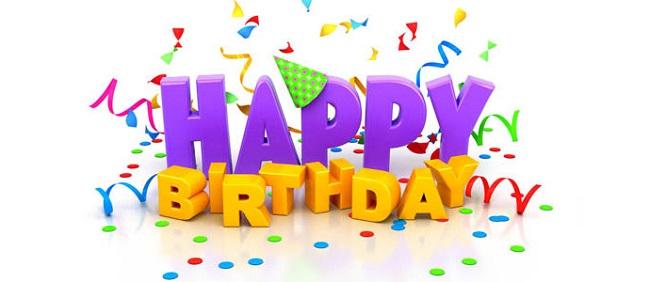 Поздравления денису с днем рождения в прозе 65