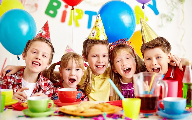 djecije cestitke za rodjendan Rodjendanske čestitke za decu djecije cestitke za rodjendan
